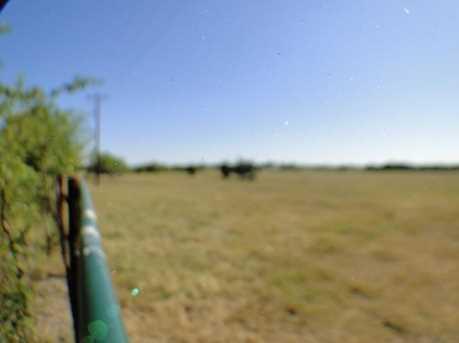 10350  County Road 305 - Photo 14