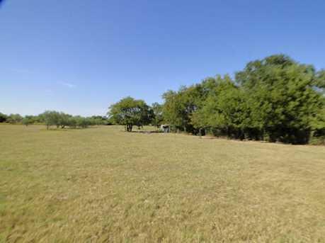 10350  County Road 305 - Photo 4