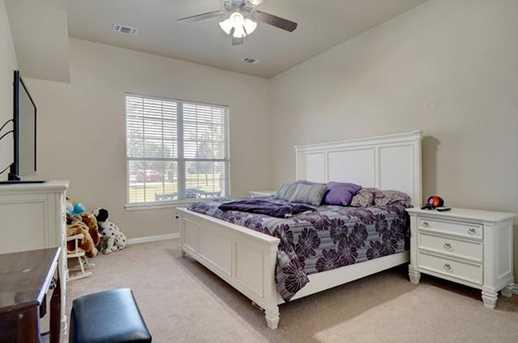2756  Purple Sage Court - Photo 17