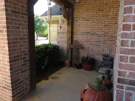 528  Willowview Drive - Photo 4