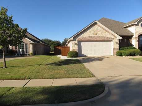 528  Willowview Drive - Photo 2