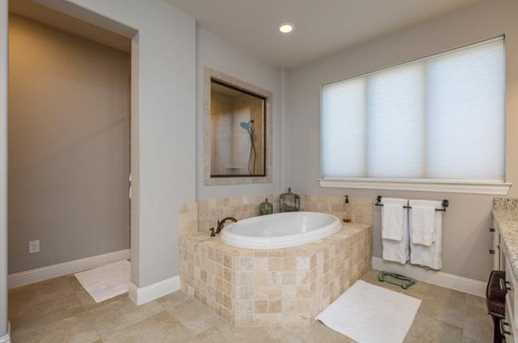 944  Highpoint Way - Photo 22