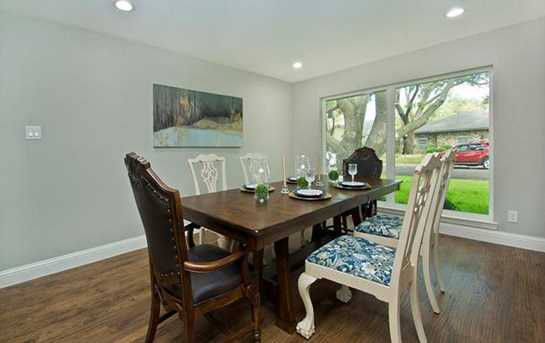 7228  Whispering Pines Drive - Photo 4