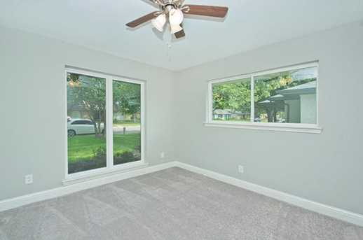 7228  Whispering Pines Drive - Photo 17
