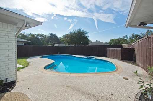 7228  Whispering Pines Drive - Photo 26