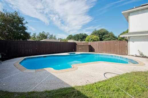 7228  Whispering Pines Drive - Photo 27