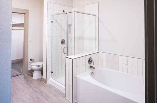 4020  Gilbert Avenue  #108 - Photo 5
