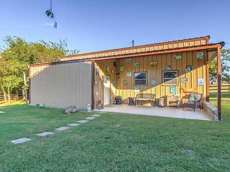935  Heritage Creek Drive - Photo 36