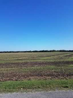 Lot 1  Old Waxahachie Road - Photo 3