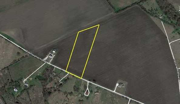 Lot 1  Old Waxahachie Road - Photo 1