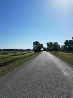 Lot 1  Old Waxahachie Road - Photo 4