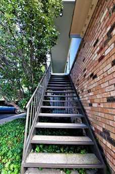 5325  Fleetwood Oaks Avenue  #253 - Photo 4
