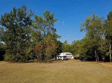3897  County Road 266  N - Photo 1