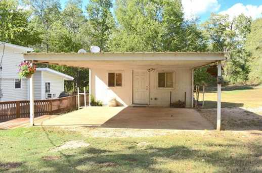 3897  County Road 266  N - Photo 5