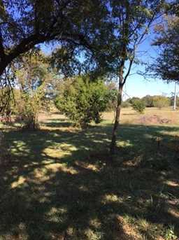 6047  Veal Station Road - Photo 5