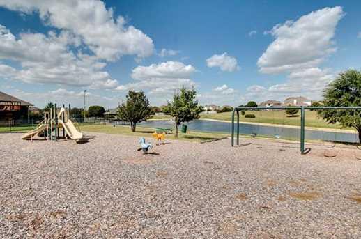 6901  Big Wichita Drive - Photo 17