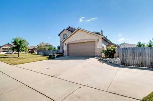 6901  Big Wichita Drive - Photo 12