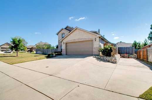 6901  Big Wichita Drive - Photo 2