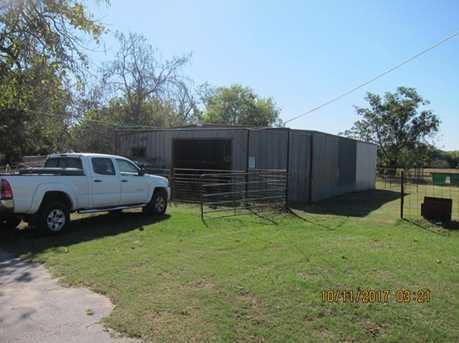 790  Texas - Photo 23