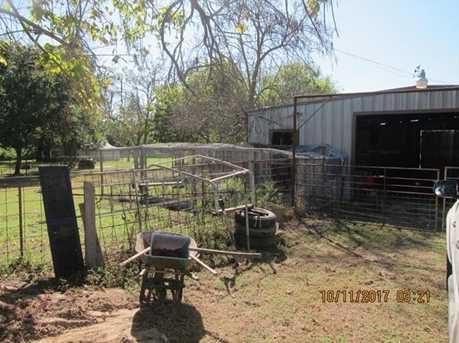 790  Texas - Photo 24