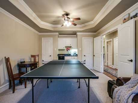 8527  Lakemont Drive - Photo 29