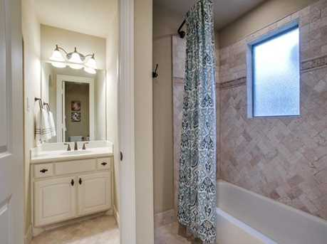 8527  Lakemont Drive - Photo 25