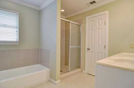 7030  Haverford Road - Photo 22