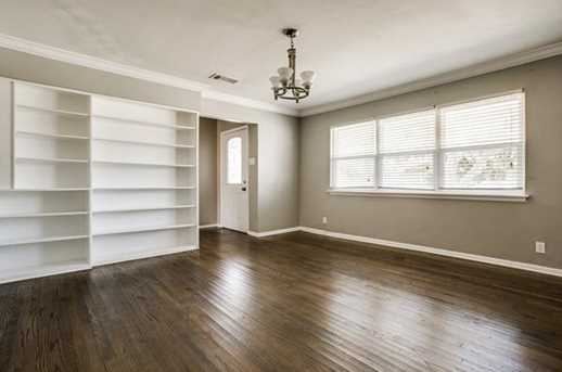 6840  Town North Drive - Photo 2