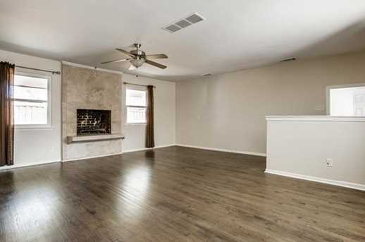 6840  Town North Drive - Photo 3