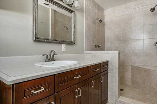 6840  Town North Drive - Photo 7