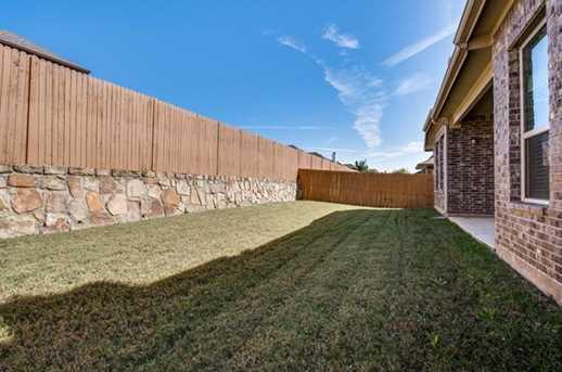 16425  Toledo Bend Court - Photo 24