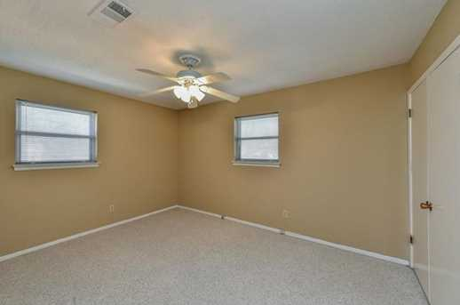 1721  Nueces Trail - Photo 23