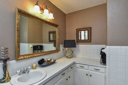 1721  Nueces Trail - Photo 21