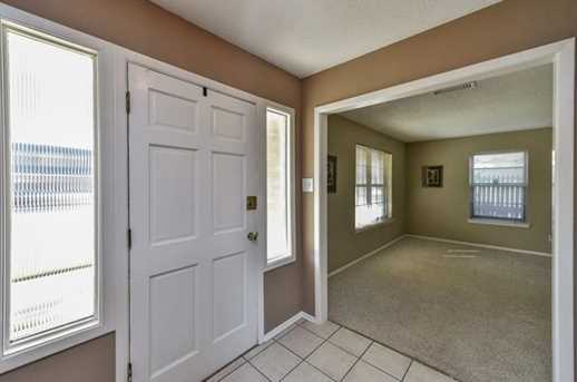 1721  Nueces Trail - Photo 4