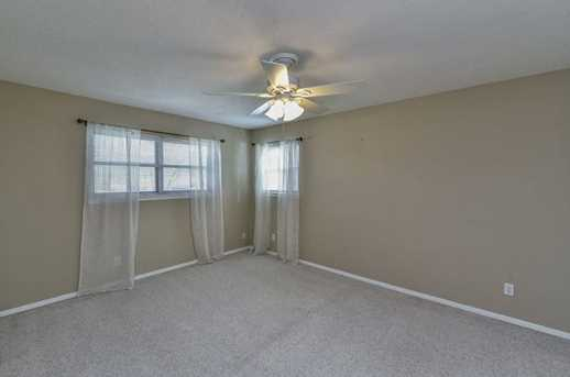 1721  Nueces Trail - Photo 25