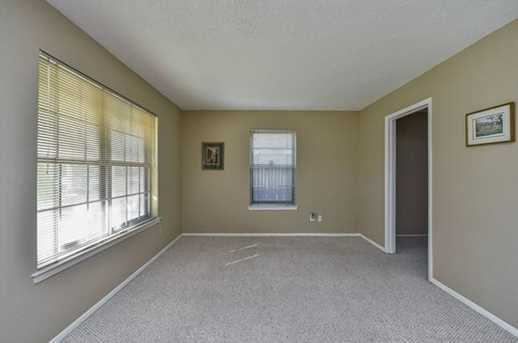 1721  Nueces Trail - Photo 5