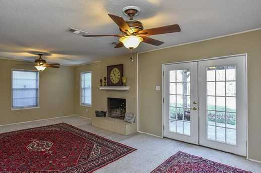 1721  Nueces Trail - Photo 9