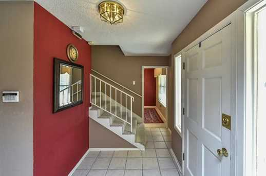 1721  Nueces Trail - Photo 3