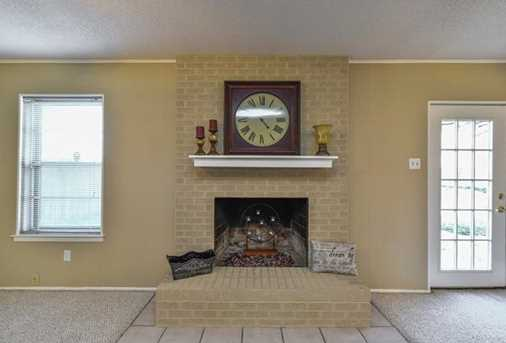 1721  Nueces Trail - Photo 7
