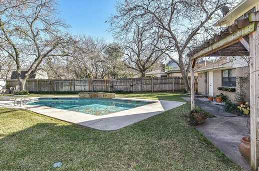 1721  Nueces Trail - Photo 32