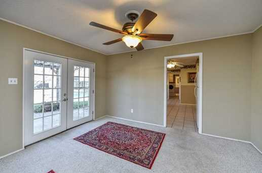 1721  Nueces Trail - Photo 8