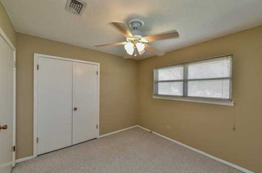 1721  Nueces Trail - Photo 24
