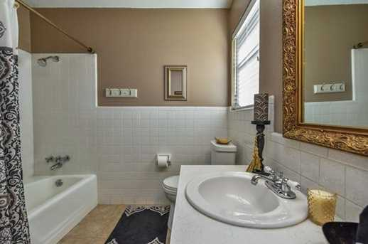 1721  Nueces Trail - Photo 20