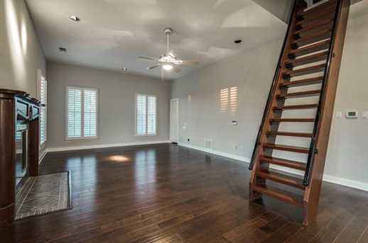 2232  High Country Drive - Photo 17