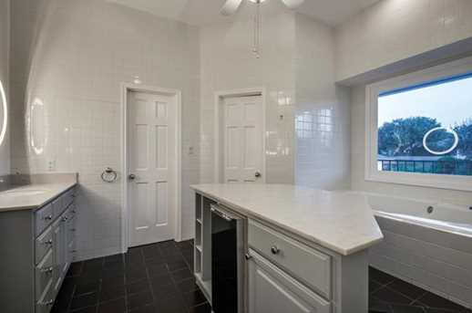 2232  High Country Drive - Photo 20