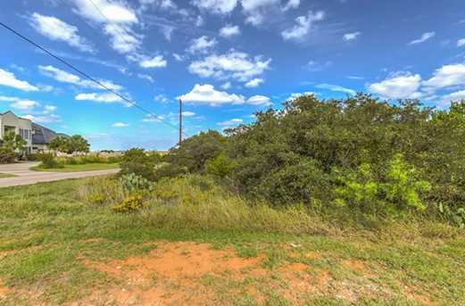 Lot196  Bayhill Drive - Photo 7
