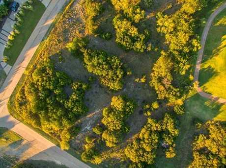 Lot196  Bayhill Drive - Photo 4