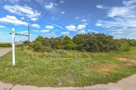 Lot196  Bayhill Drive - Photo 5