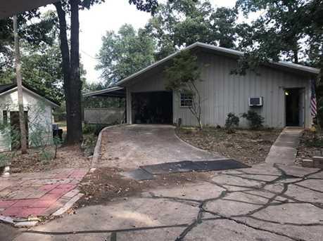 388  County Road 43330 - Photo 18