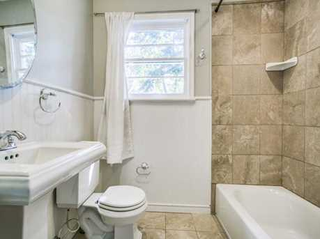 4332  Matilda Street - Photo 11